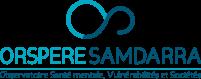 Logo d'Orspere Samdarra